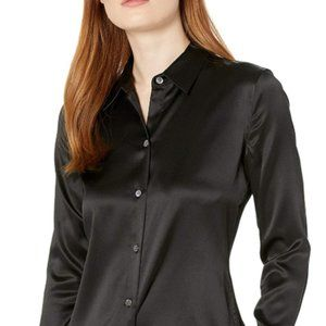 Women's perfect fit top